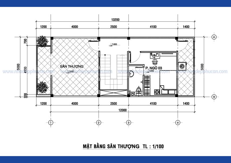 MB SAN THUONG