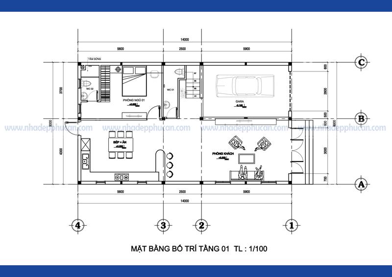 mat bang t1