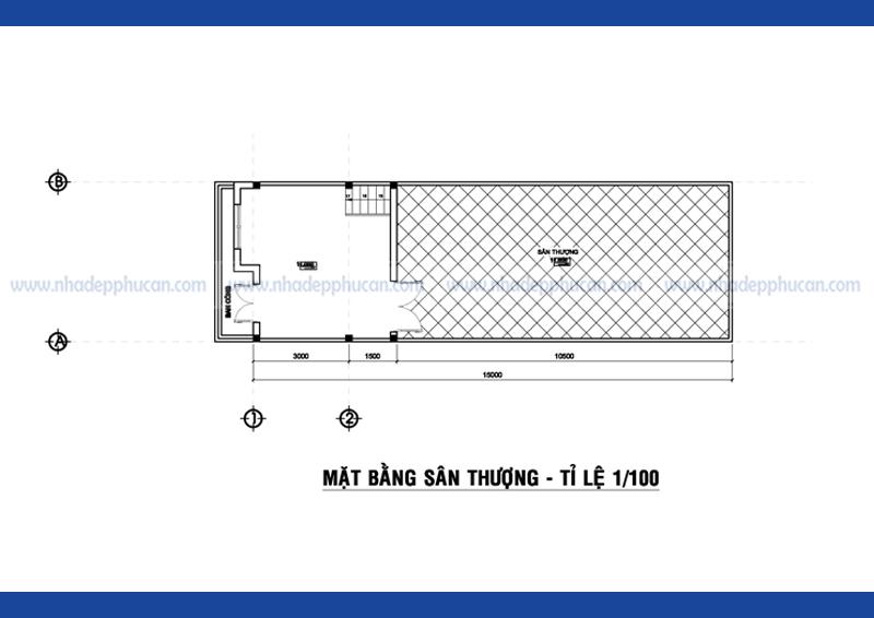 mat bang san thuongg