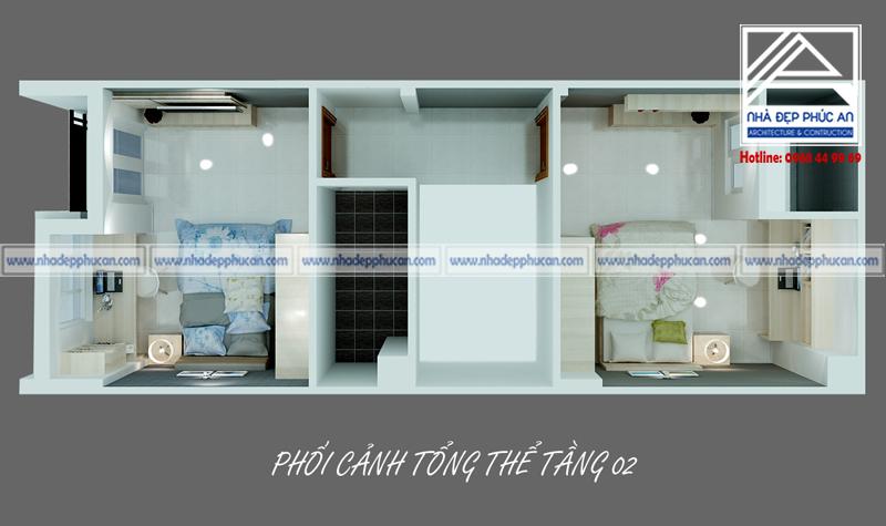 phoi canh tong the tang 2