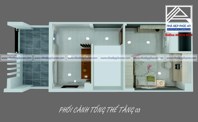 phoi canh tong the tang 3