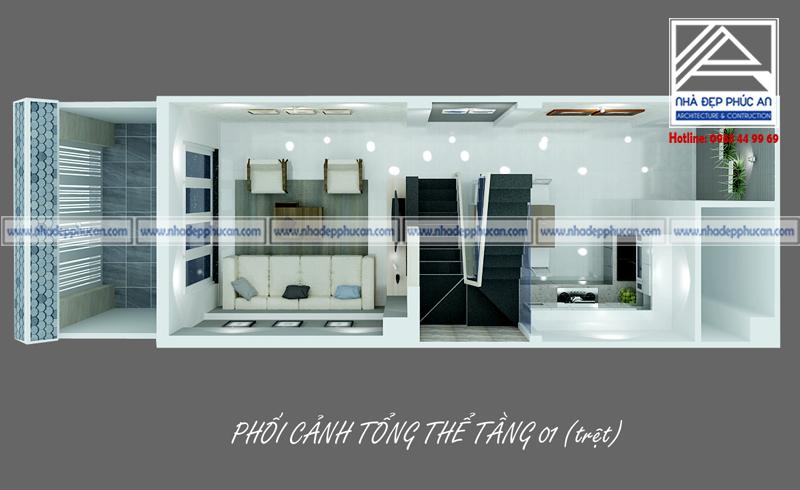 phoi canh tong the tang1